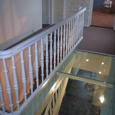 GlassgulvikontorbyggDrammen1